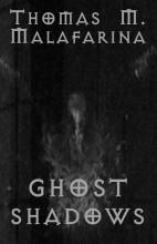 Ghost Shadows
