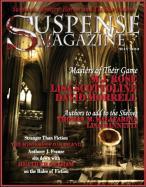 05_05_13_Suspense_Interview-644x827