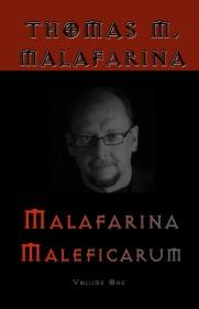 malmal_pub