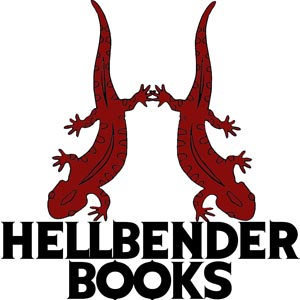 Hellbender Books Logo color icon.jpg